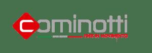 Logo Cominotti SRL